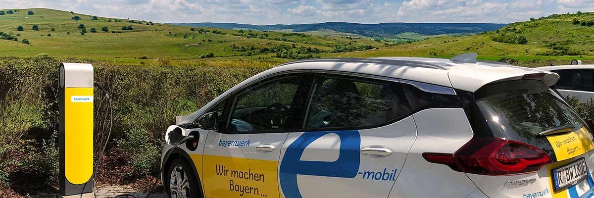 öffentlich.e-mobil